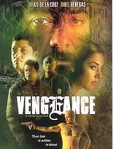 Vengeance (видео)