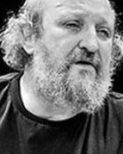 Петар Божович фото