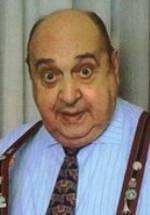 Хуанито Наварро фото