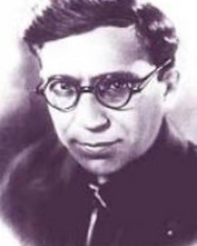 Джафар Джаббарлы фото