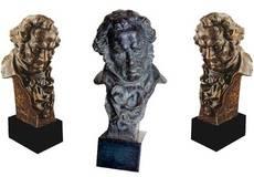 Лауреаты премии Гойя-2012