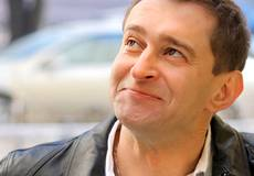 Константин Хабенский сыграет в российском аналоге «Правосудия Декстера»