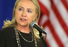 В Америке разгорелся скандал вокруг сериала о Хиллари Клинтон