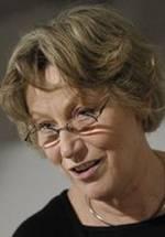 Тереза Будзиш-Кшижановска фото