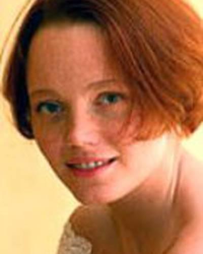 Юлия Тельпухова фото