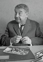 Йозеф Глиномаз фото