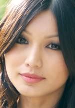 Джемма Чан фото