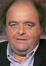 Жак Вильре фото