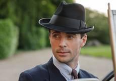 Герой Мэттью Гуда вернется в полнометражном «Аббатстве Даунтон»