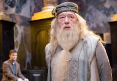 «Фантастические твари»: будет ли молодой Дамблдор геем