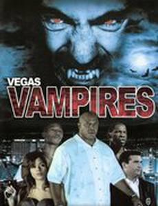 Вампирский Вегас