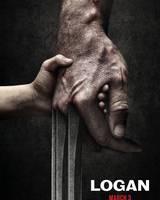 """Постер из фильма """"Логан (Логан: Росомаха)"""" - 7"""