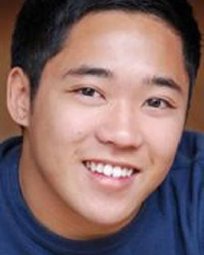 Бобо Чанг фото