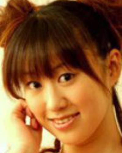 Кимико Кояма фото