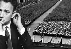 Том Хэнкс очутится в нацистской Германии