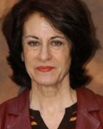 Мариана Сорберо фото