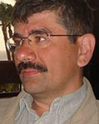 Алексей Каранович фото