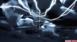 """Кадр из фильма """"Железный человек: Приключения в броне"""" - 1"""