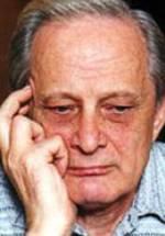 Виктор Сергачев фото