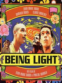 Постер Просветление