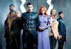 Вышел первый трейлер супергеройского сериала «Нелюди»