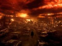 Кадр Константин: Повелитель тьмы