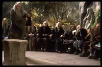 Кадр Властелин колец: Братство кольца