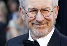 Двум фильмам Спилберга назначили премьеру