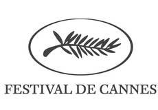 Объявлен состав жюри Каннского кинофестиваля