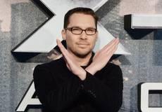 Брайана Сингера уволили из проекта «Богемская рапсодия»