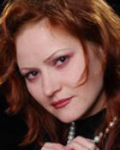 Екатерина Емельянова фото