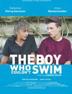 Мальчик, который не умел плавать