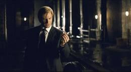 """Кадр из фильма """"Темный рыцарь"""" - 2"""
