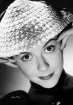 Дороти Тьютин фото