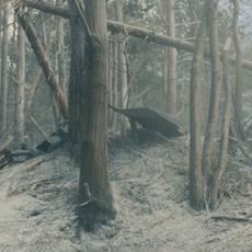 """Кадр из фильма """"Мстители: Эра Альтрона 3D"""" - 2"""