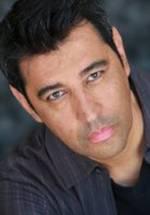 Хосе Саро Солис фото