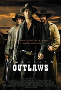 Постер Американские герои