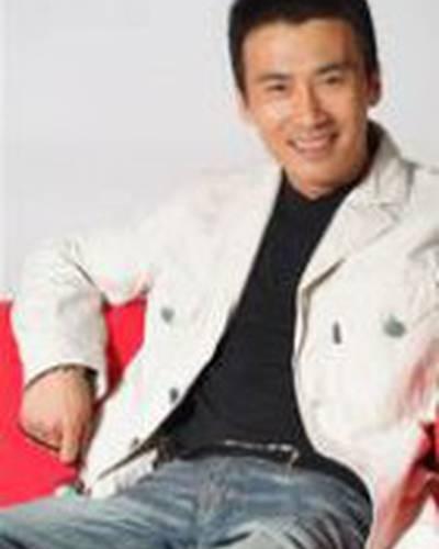 Yunlong Liu фото