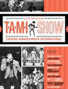 Шоу T.A.M.I. (видео)