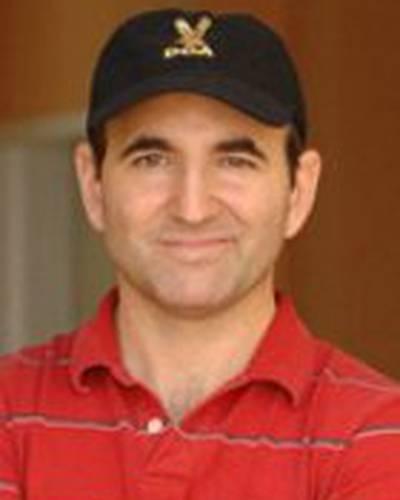 Андреас Олавария фото