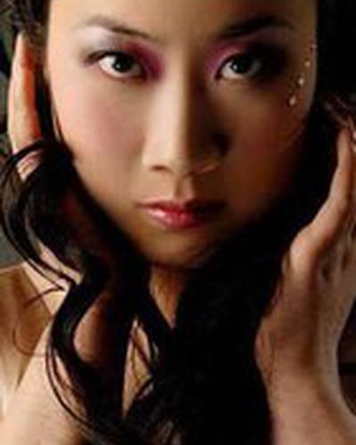 Sister Fu-rong фото