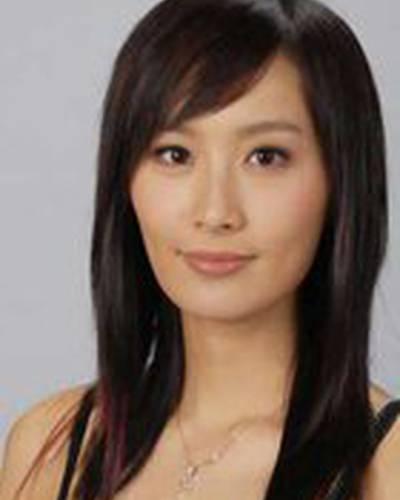 Чэнь Фала фото