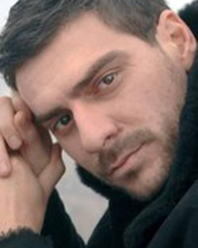 Игорь Джорджевич фото