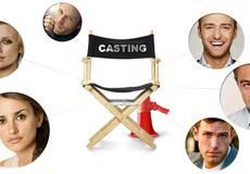 Кастинг недели 16-21 апреля 2012 года