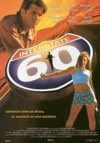 Постер Трасса 60