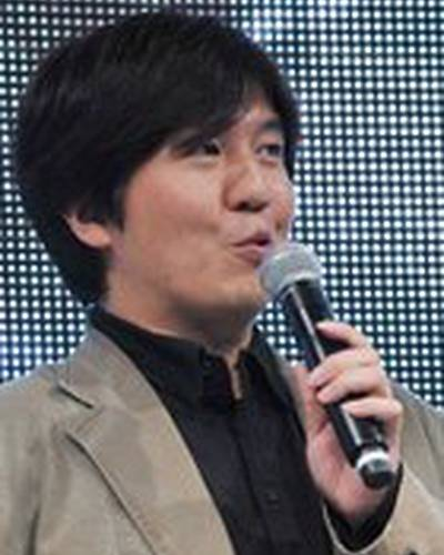 Ицуро Кавасаки фото