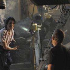 "Кадр из фильма ""Доктор Хаус"" - 5"