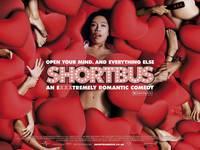 Постер Клуб «Shortbus»