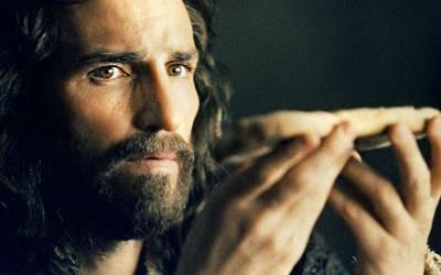 5 актеров, сыгравших Иисуса