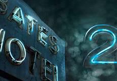 Появилось первое видео нового сезона «Мотеля Бейтсов»